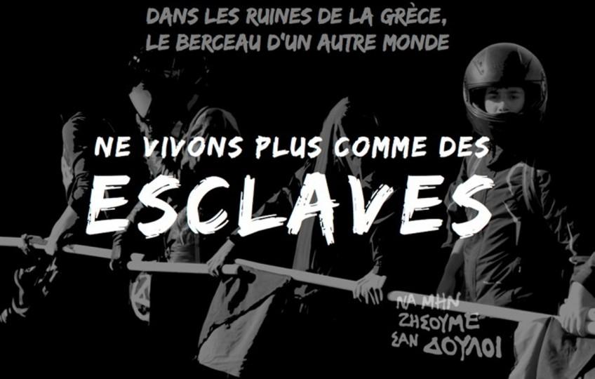 http://maisonculture.fr/photo-fiche/ne-vivons-plus-comme-des-esclaves.jpg