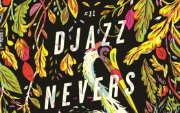 Djazz Nevers Festival