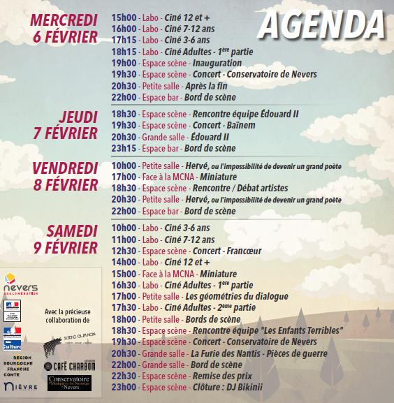 http://maisonculture.fr/up/Jeunes%20Pousses/AGENDA.png