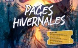 Pages hivernales